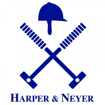 Harper & Neyer