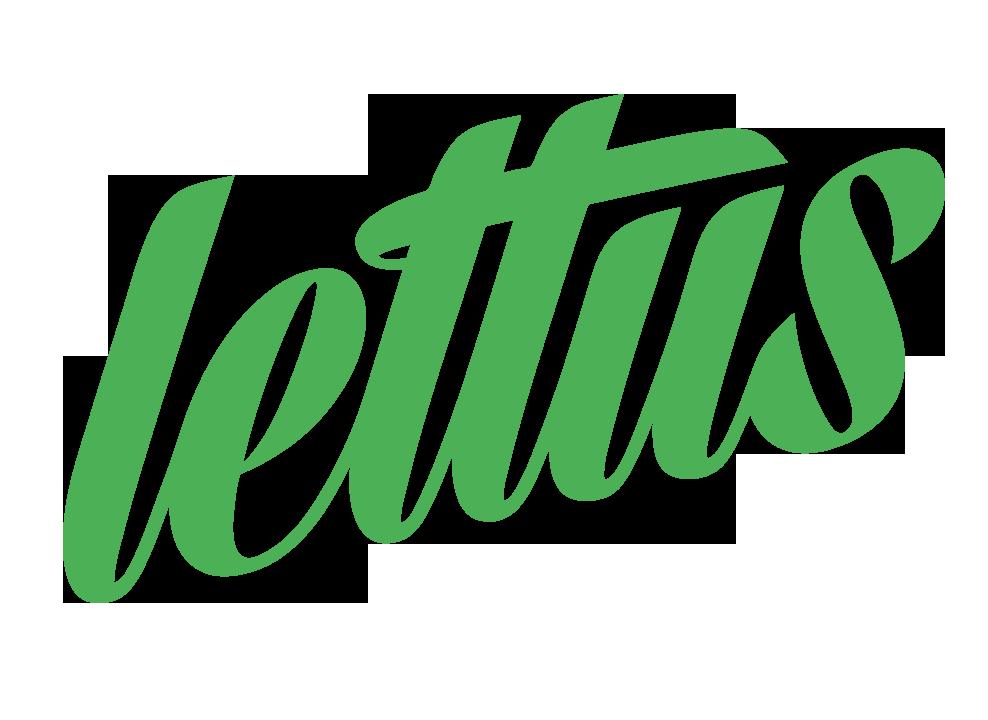 Lettus