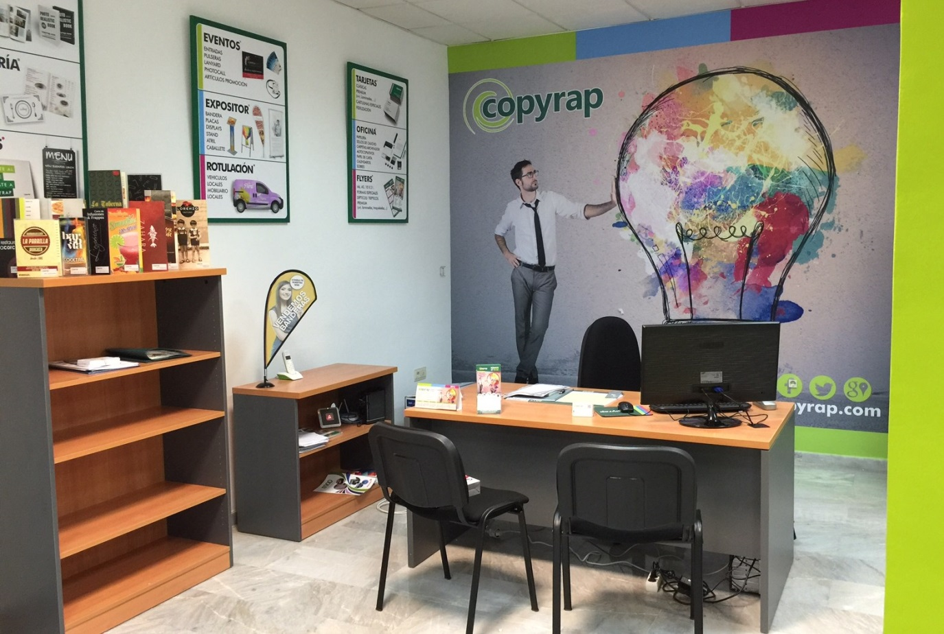 copyrp