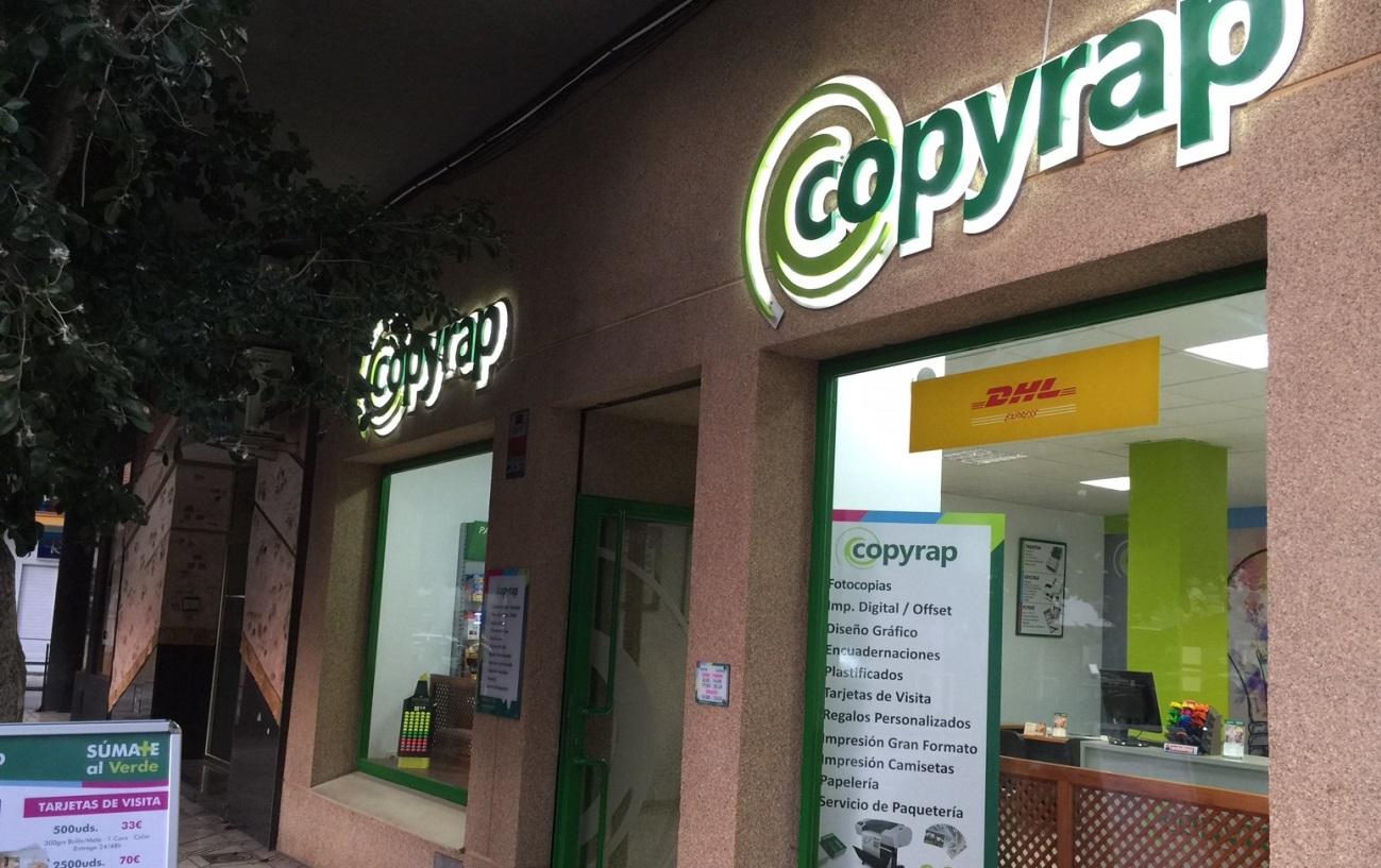 cpyrp