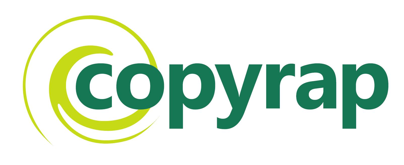 Copyrap