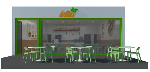lettus7