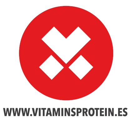 Vitamins Protein
